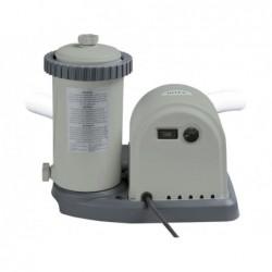 Pompa Filtro A Cartuccia Intex 5678 Lh Cod 28636
