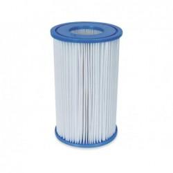 Cartuccia Intex 29000 Ricambi Per Pompa Filtro