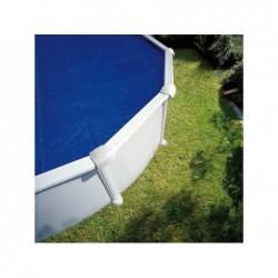 Copertura Isotermica Per Piscine 640x390 Cm