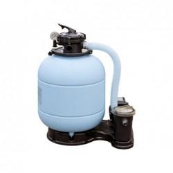 Pompa Filtro A Sabbia Da 6000 Lh Gre