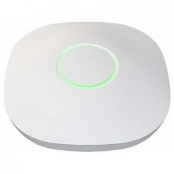 Connessione Wifi Bluetooth Per Analizzatore Intelligente Sensore Blue Connect Gre 7015c004