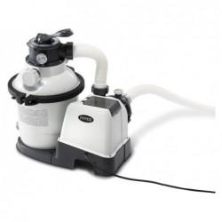 Pompa Filtro A Sabbia Intex 26644 4.500 L/H | Piscinefuoriterraweb