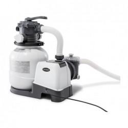Pompa Filtro A Sabbia Di 7.900 L/H Intex 26646