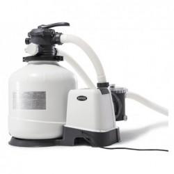 Pompa Filtro A Sabbia Intex 26652 12.000 L/H