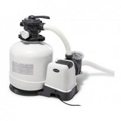 Pompa Filtro A Sabbia Intex 26652 12.000 L/H | Piscinefuoriterraweb