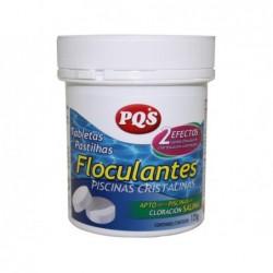 Flocculante 125 Gr In Pastiglie Pqs 11409