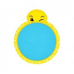Piscina Gonfiabile Happy Emoji 165x144x69 Cm Bestway 53081   Piscinefuoriterraweb