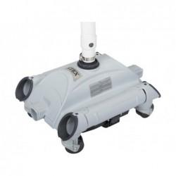 Robot Puliscifondo Intex 28001 Per Piscine