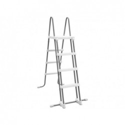 Scaletta Di Sicurezza Intex 28077 Da 132 Cm