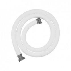 Tubo Flessibile Per Pompa Filtro 3m X 38mm