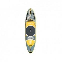Tavola Stand Up Paddle Surf Coasto Calypso Da 297x76x12 Cm
