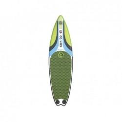 Padelsurf Tavola Gonfiabile Poolstar Coasto Air Surf 6 Cairs6a