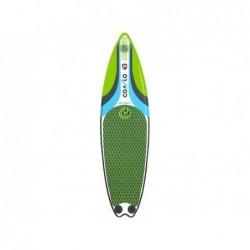Tavola Stand Up Paddle Surf Coasto Air Surf 6 180x51 Cm. Poolstar Pb-Cairs6b