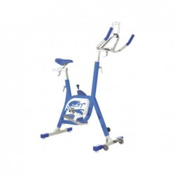 Bicicletta Per Piscina Waterflex Inobike 7 Air Wx-Ino7a Poolstar