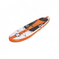 Tavola Stand Up Paddle Surf Zray W1 Da 305x76x15 Cm