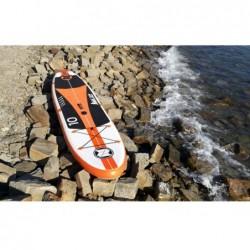 Tavola Stand Up Paddle Surf Zray W1 Da 305x76x15 Cm   Piscinefuoriterraweb
