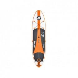 Tavola Stand Up Paddle Surf Zray W2 Da 320x81x15 Cm