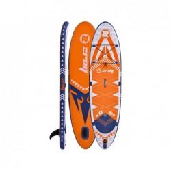 Tavola Stand Up Paddle Surf Zray X-Rider 9 275x71 Cm. Poolstar Pb-Zx0