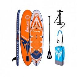 Tavola Stand Up Paddle Surf Zray X-Rider 9 275x71 Cm. Poolstar Pb-Zx0   Piscinefuoriterraweb