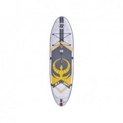 Tavola Gonfiabile Paddle Surf Zray D1 10 Pb-Zd1 Poolstar