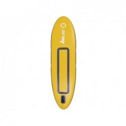 Tavola Gonfiabile Paddle Surf Zray D1 10 Pb-Zd1 Poolstar   Piscinefuoriterraweb