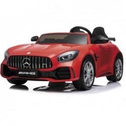 Auto a Batteria Mercedes AMG GTR Radiocomandata
