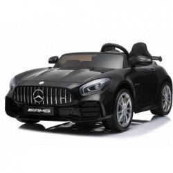 Auto a Batteria Mercedes AMG GTR Radiocomandata | Piscinefuoriterraweb