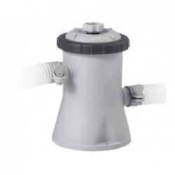 Pompa Filtro Intex 28602 Da 1250 Lh