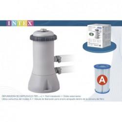 Pompa Filtro 3785 Lh Intex 28638