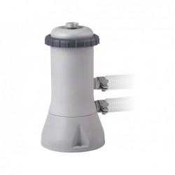 Pompa Filtro 3785 Lh Intex 28638 | Piscinefuoriterraweb