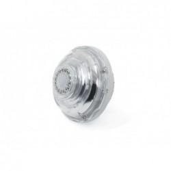 Luce Led Idroelettrica Per Piscina 32mm