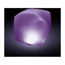 Luce Galleggiante Luce Led Intex 28694 Da 22x23x23 Cm | Piscinefuoriterraweb