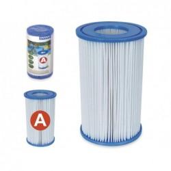 Cartuccia Intex 29000 Ricambi Per Pompa Filtro   Piscinefuoriterraweb