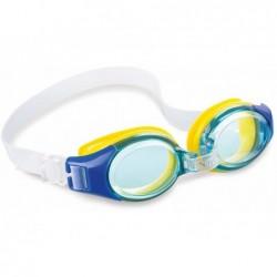 Occhialini Da Nuoto Junior Intex 55601