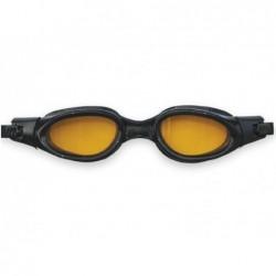Occhialini Da Nuoto Pro Master Intex 55692