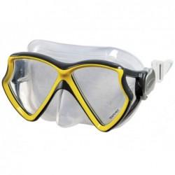 Occhialini Dimmersione Silicone Aviator Pro | Piscinefuoriterraweb