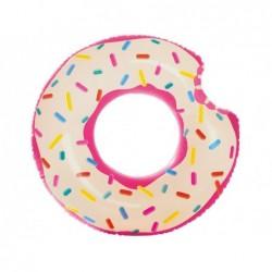 Ciambella Gonfiabile Intex 56265 Donut Da 107 Cm
