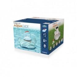 Robot Puliscifondi per Piscine AquaGlide Bestway 58620 | Piscinefuoriterraweb