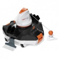 Robot Puliscifondi per Piscine Aquarover Bestway 58622