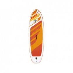 Tavola da Paddle Surf di 274x76x12 cm. Aqua Journey Bestway 65349