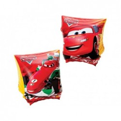 Braccioli Cars Intex 56652 Da 23x15 Cm