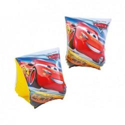 Braccioli Cars Intex 56652 Da 23x15 Cm   Piscinefuoriterraweb