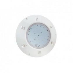 Proiettore da piscina Luce LED Bianca Piano 500396B