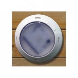 Proiettore LED per Piscina Interrata Colore Bianco Gre PLREB