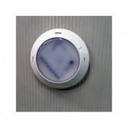 Proiettore LED per Piscina Interrata Colore Bianco Gre PLREB | Piscinefuoriterraweb
