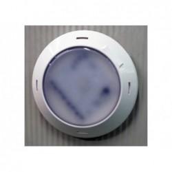 Proiettore LED di Colori per Piscina Interrato e Legno Gre PLREC