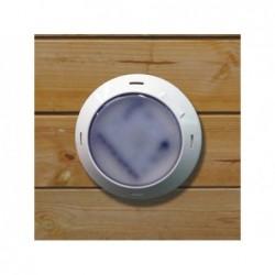 Proiettore LED di Colori per Piscina Interrato e Legno Gre PLREC | Piscinefuoriterraweb