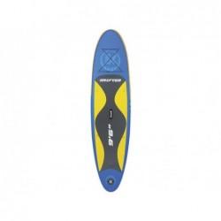 Tavola Paddle da Surf Stand Up Di Kohala Drifter 290x75x15 cm. Ociotrends KH29010