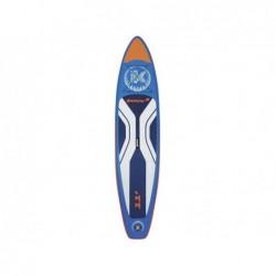 Tavola Paddle da Surf Stand Up Di Kohala Arrow2 335x75x15 cm. Ociotrends KH33515