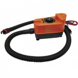 Gonfiatore Elettrico per auto della marca Ociotrends WH028